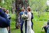 20190622WY_Lindsey Bennett_& Derek_McIlvaine_Wedding (2975)