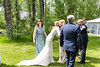 20190622WY_Lindsey Bennett_& Derek_McIlvaine_Wedding (1239)
