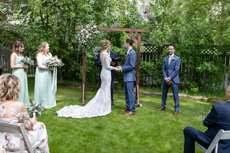 20190622WY_Lindsey Bennett_& Derek_McIlvaine_Wedding (1140)