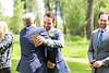 20190622WY_Lindsey Bennett_& Derek_McIlvaine_Wedding (3350)