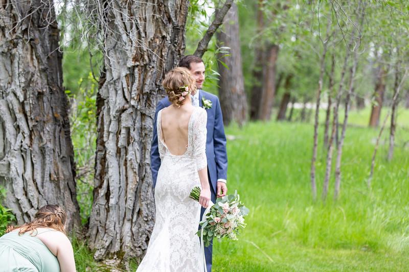 20190622WY_Lindsey Bennett_& Derek_McIlvaine_Wedding (3590)