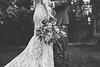 20190622WY_Lindsey Bennett_& Derek_McIlvaine_Wedding (1477)-3