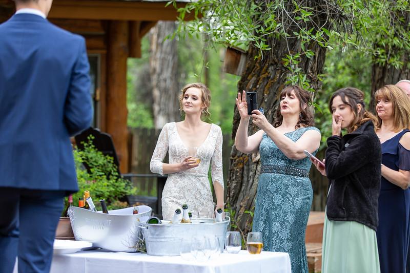 20190622WY_Lindsey Bennett_& Derek_McIlvaine_Wedding (4723)