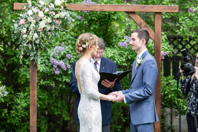 20190622WY_Lindsey Bennett_& Derek_McIlvaine_Wedding (3114)