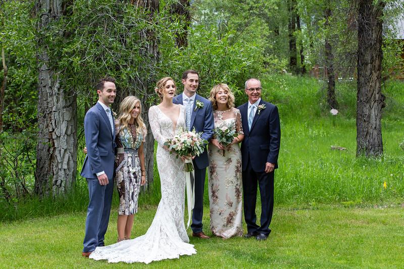 20190622WY_Lindsey Bennett_& Derek_McIlvaine_Wedding (3688)
