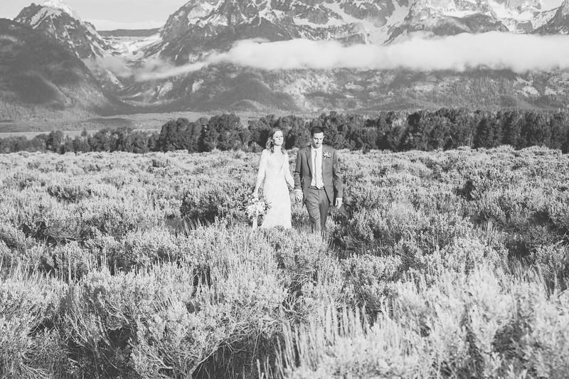 20190623WY_Lindsey Bennett_& Derek_McIlvaine_Wedding_&_Bride-Groom_Portrait_Session (161)-3