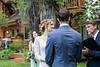 20190622WY_Lindsey Bennett_& Derek_McIlvaine_Wedding (954)