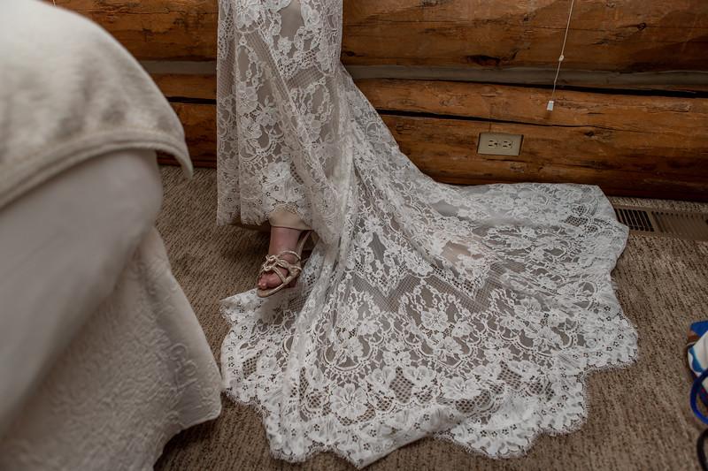 20190622WY_Lindsey Bennett_& Derek_McIlvaine_Wedding (723)