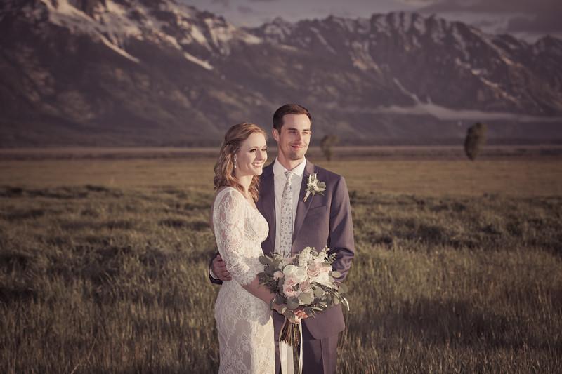 20190623WY_Lindsey Bennett_& Derek_McIlvaine_Wedding_&_Bride-Groom_Portrait_Session (27)-2