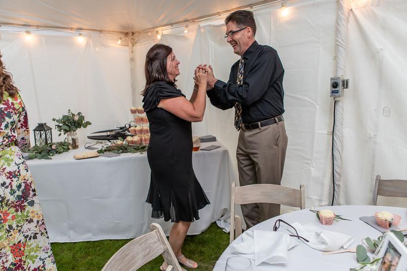 20190622WY_Lindsey Bennett_& Derek_McIlvaine_Wedding (2588)