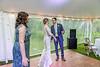 20190622WY_Lindsey Bennett_& Derek_McIlvaine_Wedding (2642)