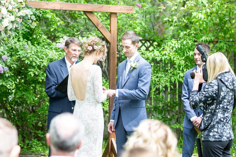 20190622WY_Lindsey Bennett_& Derek_McIlvaine_Wedding (3152)