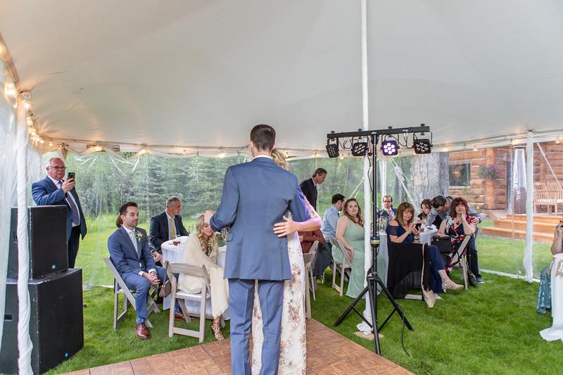 20190622WY_Lindsey Bennett_& Derek_McIlvaine_Wedding (2287)