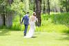 20190622WY_Lindsey Bennett_& Derek_McIlvaine_Wedding (3294)