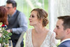 20190622WY_Lindsey Bennett_& Derek_McIlvaine_Wedding (4190)