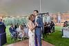 20190622WY_Lindsey Bennett_& Derek_McIlvaine_Wedding (2310)