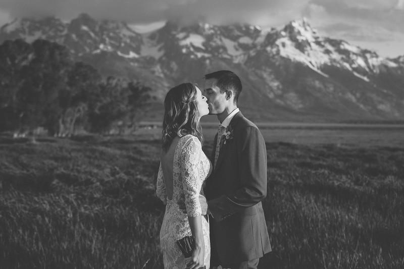 20190623WY_Lindsey Bennett_& Derek_McIlvaine_Wedding_&_Bride-Groom_Portrait_Session (16)-3