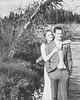 20190623WY_Lindsey Bennett_& Derek_McIlvaine_Wedding_&_Bride-Groom_Portrait_Session (203)-3