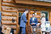 20190622WY_Lindsey Bennett_& Derek_McIlvaine_Wedding (4867)