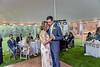 20190622WY_Lindsey Bennett_& Derek_McIlvaine_Wedding (2313)