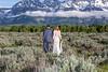 20190623WY_Lindsey Bennett_& Derek_McIlvaine_Wedding_&_Bride-Groom_Portrait_Session (155)