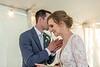 20190622WY_Lindsey Bennett_& Derek_McIlvaine_Wedding (2116)