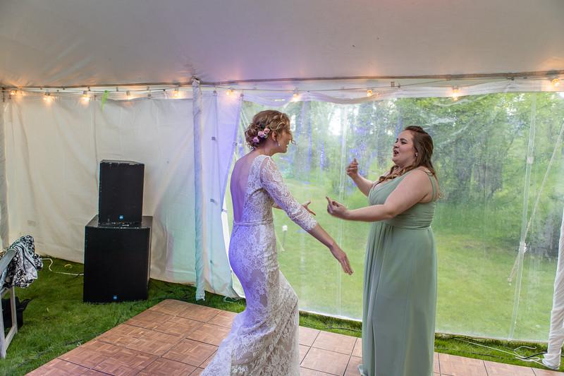 20190622WY_Lindsey Bennett_& Derek_McIlvaine_Wedding (2478)