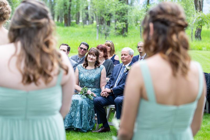 20190622WY_Lindsey Bennett_& Derek_McIlvaine_Wedding (3043)
