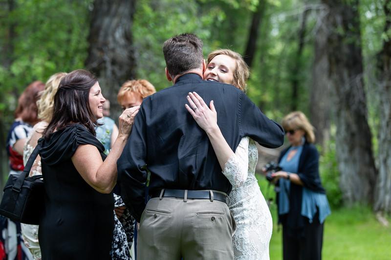 20190622WY_Lindsey Bennett_& Derek_McIlvaine_Wedding (3436)