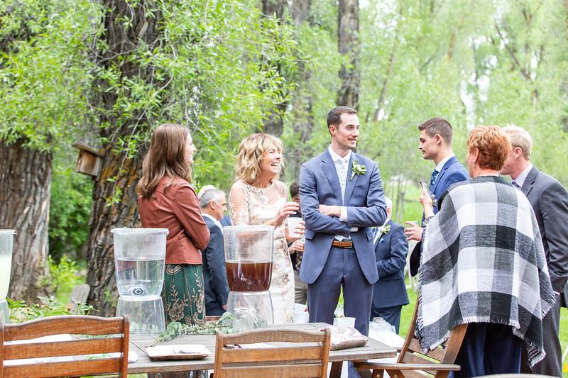 20190622WY_Lindsey Bennett_& Derek_McIlvaine_Wedding (4552)