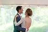 20190622WY_Lindsey Bennett_& Derek_McIlvaine_Wedding (4235)