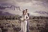 20190623WY_Lindsey Bennett_& Derek_McIlvaine_Wedding_&_Bride-Groom_Portrait_Session (177)-2