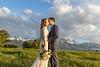 20190622WY_Lindsey Bennett_& Derek_McIlvaine_Wedding (160)