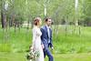 20190622WY_Lindsey Bennett_& Derek_McIlvaine_Wedding (3612)
