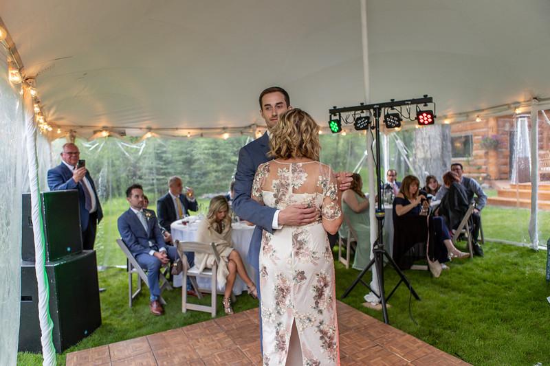 20190622WY_Lindsey Bennett_& Derek_McIlvaine_Wedding (2307)
