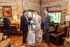 20190622WY_Lindsey Bennett_& Derek_McIlvaine_Wedding (1440)