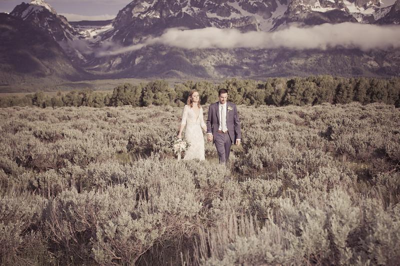 20190623WY_Lindsey Bennett_& Derek_McIlvaine_Wedding_&_Bride-Groom_Portrait_Session (161)-2
