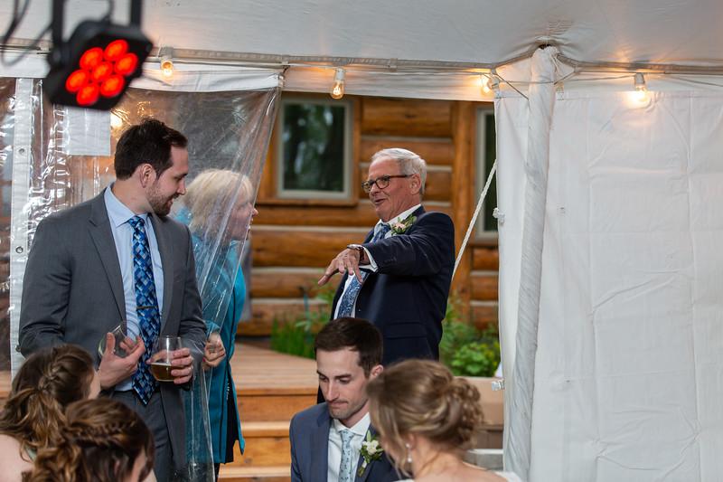 20190622WY_Lindsey Bennett_& Derek_McIlvaine_Wedding (5315)