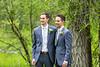 20190622WY_Lindsey Bennett_& Derek_McIlvaine_Wedding (3836)