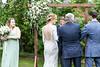 20190622WY_Lindsey Bennett_& Derek_McIlvaine_Wedding (928)
