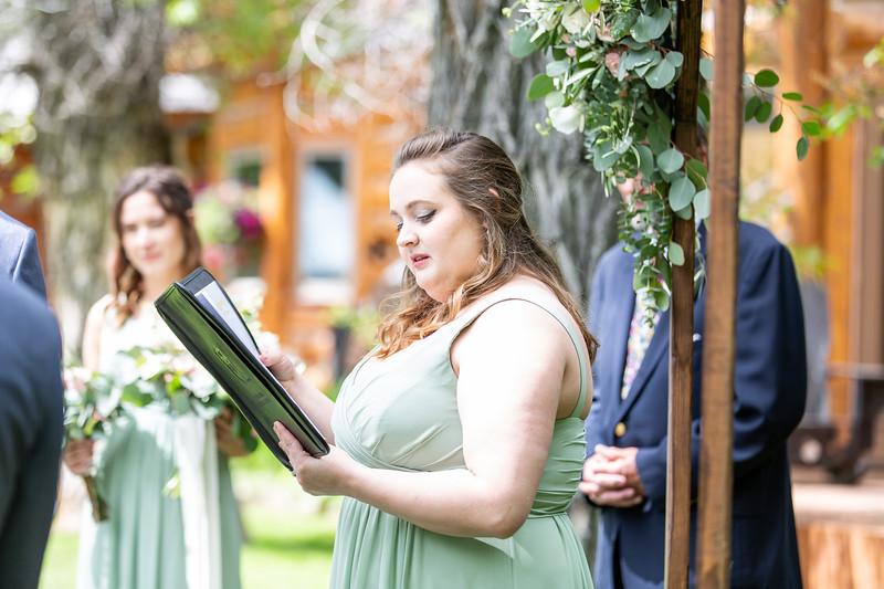 20190622WY_Lindsey Bennett_& Derek_McIlvaine_Wedding (3195)