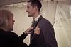 20190622WY_Lindsey Bennett_& Derek_McIlvaine_Wedding (55)-3