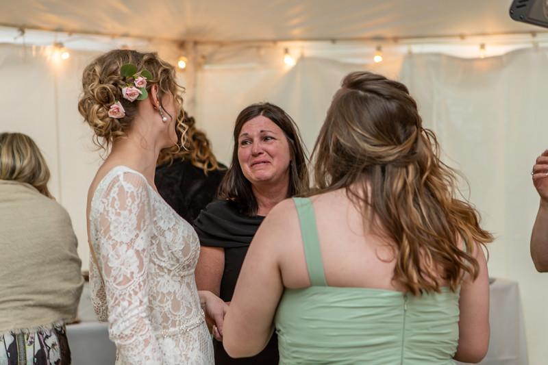 20190622WY_Lindsey Bennett_& Derek_McIlvaine_Wedding (2395)