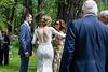 20190622WY_Lindsey Bennett_& Derek_McIlvaine_Wedding (3396)