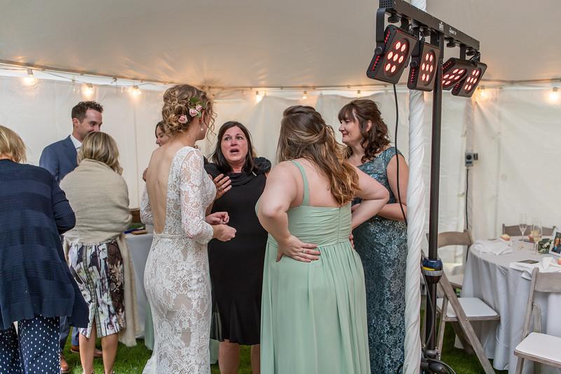 20190622WY_Lindsey Bennett_& Derek_McIlvaine_Wedding (2400)