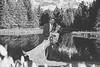 20190623WY_Lindsey Bennett_& Derek_McIlvaine_Wedding_&_Bride-Groom_Portrait_Session (128)-3