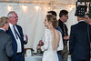 20190622WY_Lindsey Bennett_& Derek_McIlvaine_Wedding (5277)