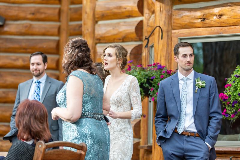 20190622WY_Lindsey Bennett_& Derek_McIlvaine_Wedding (5130)