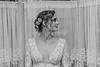 20190622WY_Lindsey Bennett_& Derek_McIlvaine_Wedding (709)-2