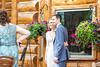 20190622WY_Lindsey Bennett_& Derek_McIlvaine_Wedding (5088)